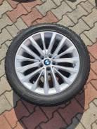 """Комплект колес BMW 245/45 R18 100R XL. x18"""""""