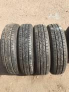 Bridgestone Nextry Ecopia, 155 80 13