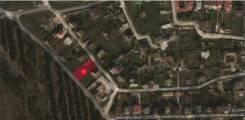 """СНТ """"Сосновый Бор"""" в 3-х километрах от Евпатории. 500кв.м., электричество, вода"""