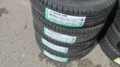 Nexen/Roadstone N'blue HD Plus, 195/65 R15