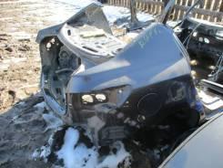 Крыло заднее правое Mazda 3 Axela BL 2011