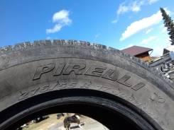 Pirelli, 275/55/17