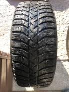 Bridgestone Ice Cruiser 5000, 225/55 R16