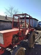 ВТЗ Т-25А2. Продаётся трактор, 24,5 л.с.