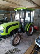 Xingtai. Продам трактор, 17,60л.с.