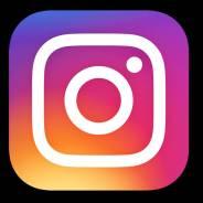 Работа в Instagram