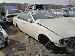 Продам крыло переднее правое Nissan Laurel 35