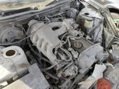 Продам акп RB25 Nissan
