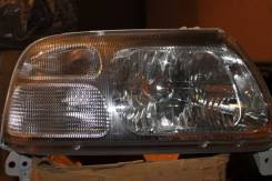 Фара Suzuki Grand Vitara XL-7 (E22, E48, E54) правая 35120-65D21
