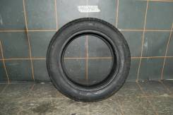 Pirelli Cinturato P1. летние, б/у, износ 50%