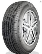 Kormoran Summer, 265/65 R17 116H XL