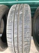 Hankook Kinergy Eco, 205/55 R16
