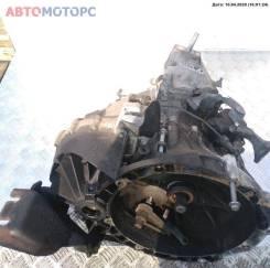 КПП 6-ст. механическая Ford Mondeo IV (2007-2014) 2008, 2 л, дизель