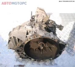 КПП 6-ст. механическая Ford S-Max 2007, 2 л, дизель