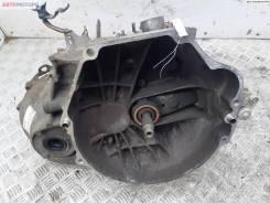 КПП 6-ст. механическая Honda Civic (2006-2011) 2006, 2.2 л, дизель