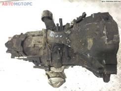 КПП 5-ст. механическая Volkswagen Passat B5 1997, 1.8 л, бензин