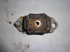 Подушка двигателя Renault Sandero 1 2009-2015 [160577 SIB-1]