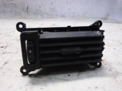 Дефлектор Mazda Protege BG 1989 - 1994 [6883849]