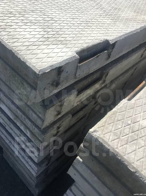 Бетон сахалин купить формы для заливки скульптур из бетона купить