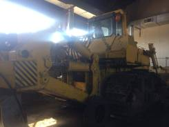 трактор Т-500, 1992. Продается трактор гусеничный Т-500, 525,00л.с.