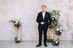 Организация свадеб.