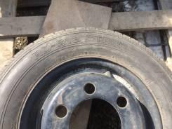 Колесо Bridgestone RD-613 Steel 175R14LT-Б/П по РФ