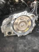 АКПП на Toyota RAV4 ZCA26 1ZZ U341E