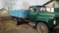 ГАЗ 52. Продам , 3 000кг., 4x2
