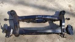 Балка задняя Toyota Camry ACV45 2006