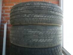 Dunlop SP Sport 270, 225/60R17