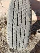 Roadstone Roadian H/T SUV, 225/65 R17