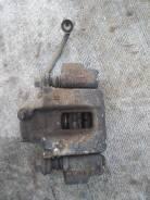 Суппорт тормозной задний правый