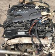 Двигатель Рендж Ровер 4 3.0 306DT, 30ddtx