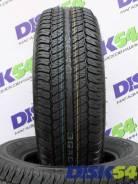 Dunlop Grandtrek AT20, 265/60/18