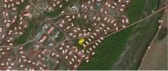 Продается земельный участок в собственности в с. Екатериновка. 1 461кв.м., собственность, электричество