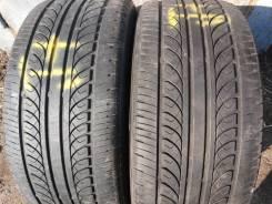 Dunlop Veuro VE 301, 225/50R16