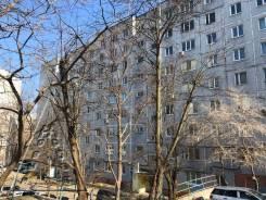 3-комнатная, улица Никифорова 57. Борисенко, проверенное агентство, 67,5кв.м. Дом снаружи