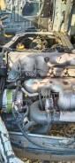 Продам двигатель мазда бонго френди. WLT, 4WD