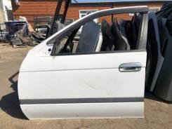 Дверь боковая Nissan Sunny, B15, FB15, FNB15, JB15, N16, QB15, SB15
