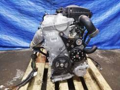 Контрактный ДВС Toyota Prius NHW20 1Nzfxe Установка Гарантия Отправка