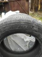 Yokohama BluEarth, 215/60 R16