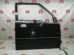 Дверь передняя правая Suzuki Escudo TD01W G16A