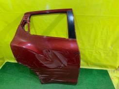 Дверь задняя правая Nissan Juke ( 2011 - 2018 )
