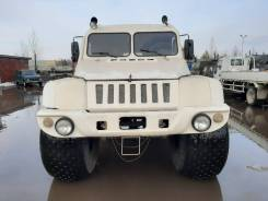 Трэкол 39294. Продается вездеходное транспортное средство Трэкол - 39294Д, 2 800кг.