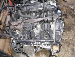 Двигатель CDN 2000сс turbo AUDI A4 2010 года