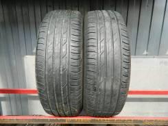 Bridgestone Turanza T001, 215/65 R16