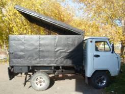 УАЗ-3303. Продам уаз 3303, 2 700куб. см., 1 000кг., 4x4