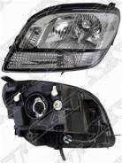 Фара с эл/кор. Chevrolet Orlando 11- LH Левая (ST-235-1113L / SAT)