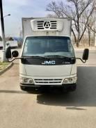 JMC. Продаётся грузовик , 2 700куб. см., 3 000кг., 4x2