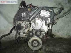 Двигатель OPEL Astra Astra H 2004 - 2014 (Z19DTH)